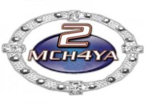 2mch4ya